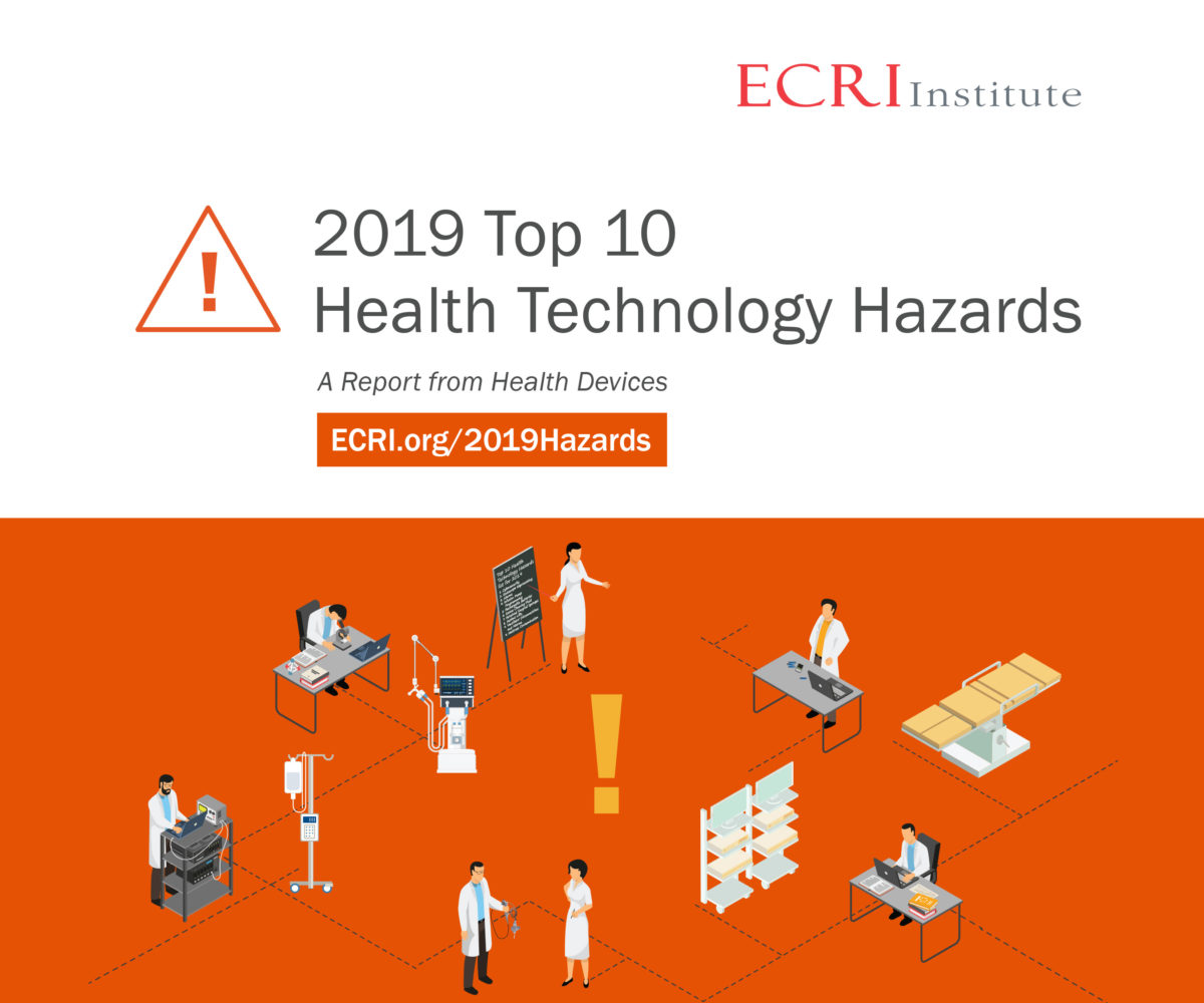 ECRI-Institute-Top-Ten-2019-1200x1000.jpg