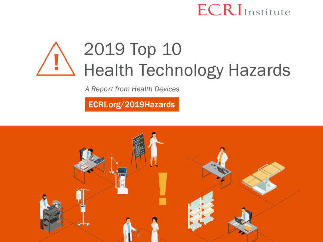 //www.medconstructor.org/wp-content/uploads/2019/09/ECRI-Institute-Top-Ten-2019-640x480.jpg