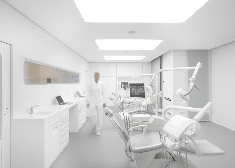 White-Space-orthodontic-clinic-by-Bureauhub_dezeen_ss_3.jpg