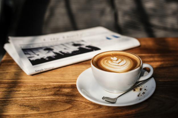 //www.medconstructor.org/wp-content/uploads/2020/07/latte-cappuccino-newspaper-concept_53876-16322.jpg